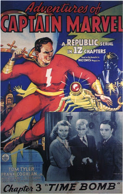 Adventures of Captain Marvel (1941) c3