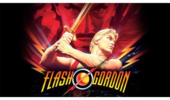 Flash-Gordon-Gallery-2
