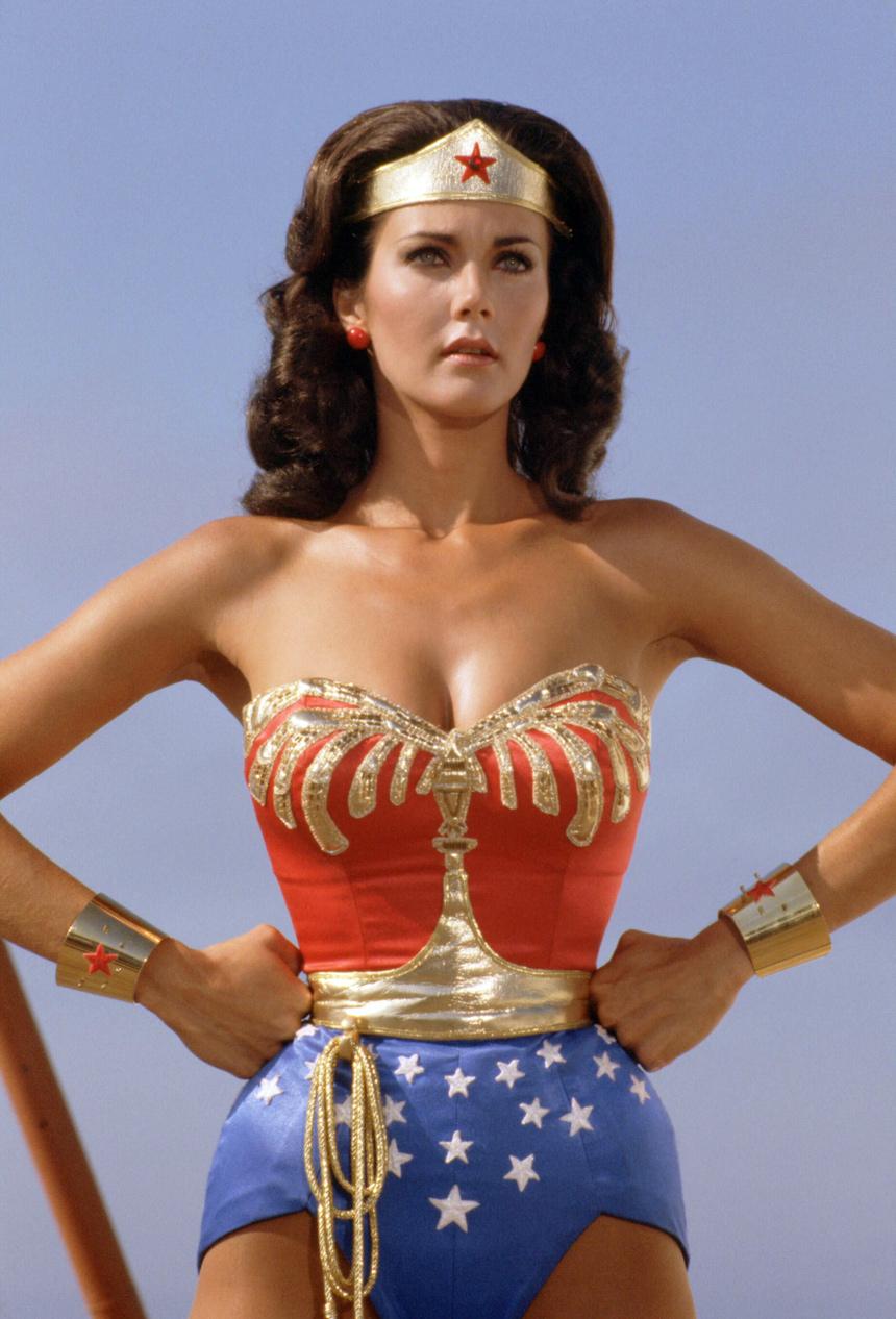 Wonder-woman1970s