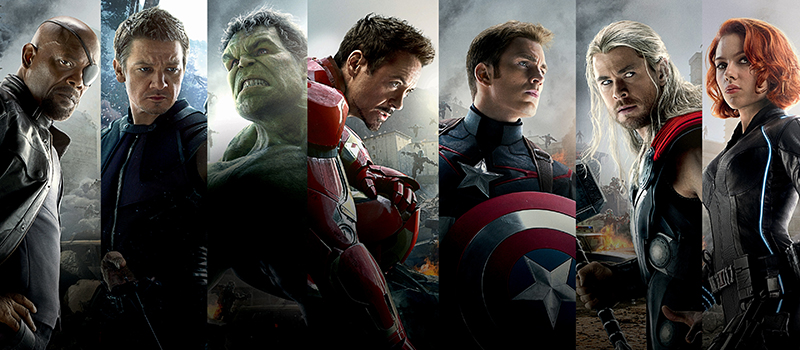 avengers_age_of_ultron_team-HD