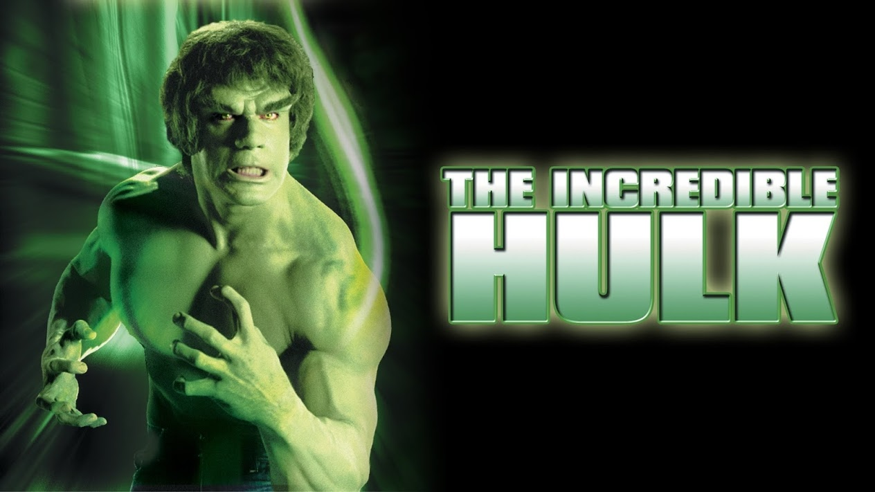 incredible-hulk1970s