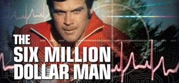 six-million-dollar-man-logo-01-350x164