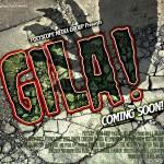 GILA! teaser - Silver Ferox Design web 1-1