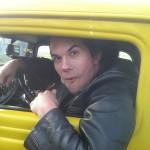 Gila17-Jesse Janzen as Waco Bob