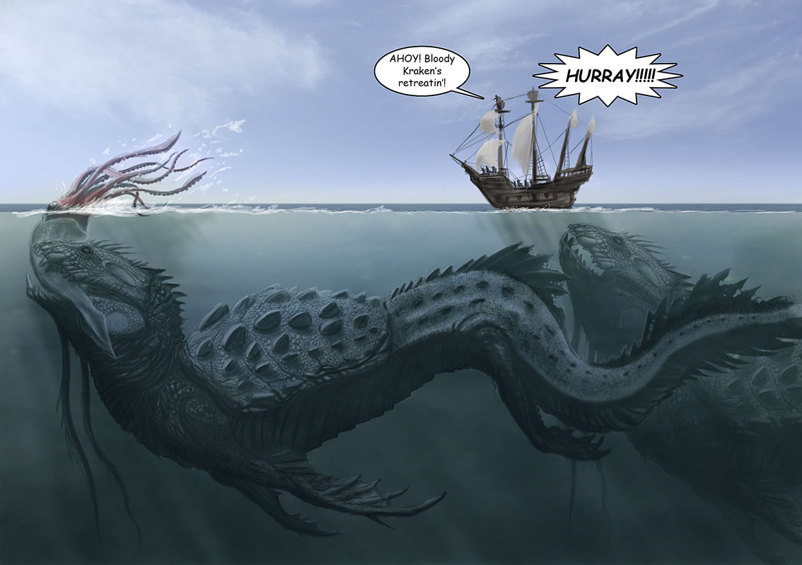 Sea_Monsters_by_LDN_RDNT.jpg