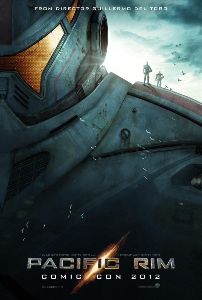 http://roberthood.net/blog/wp-content/uploads/2012/07/pacific-rim-poster-690x1024.jpg