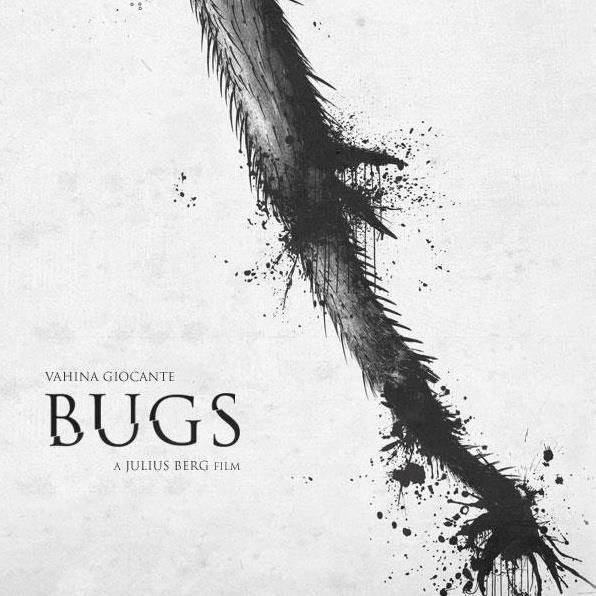 bugs-poster02-small