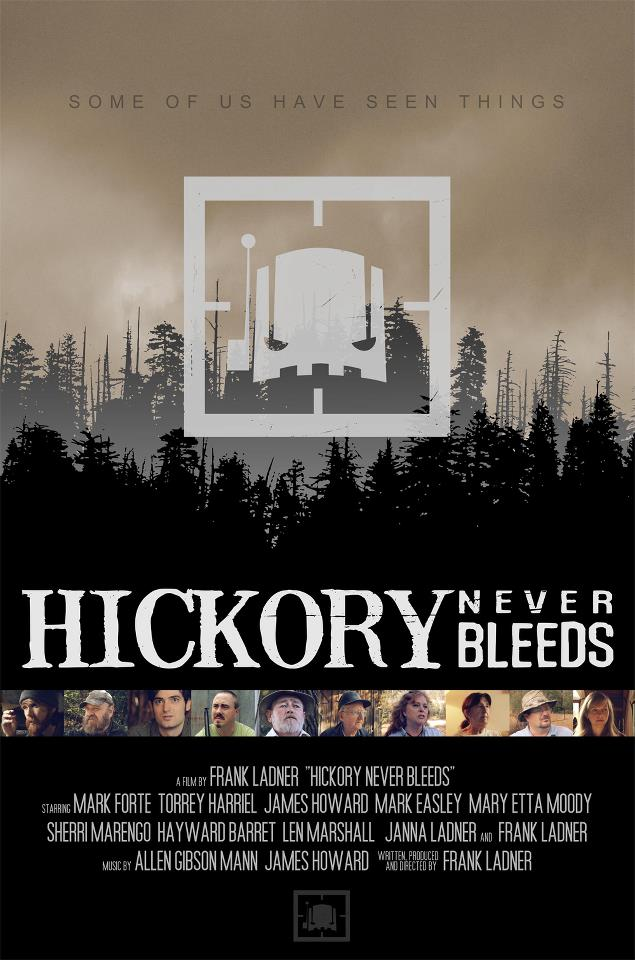 HickoryNeverBleeds-poster