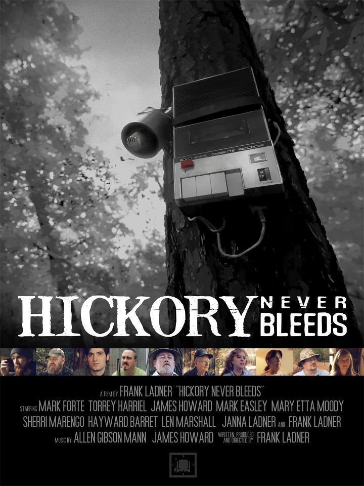 HickoryNeverBleedsposter2