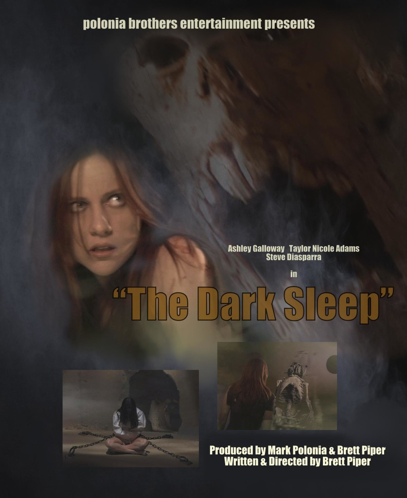 dark-sleep-poster