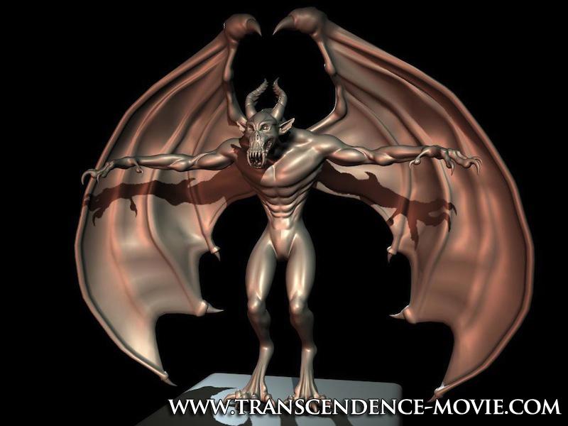 demon-model2009-1