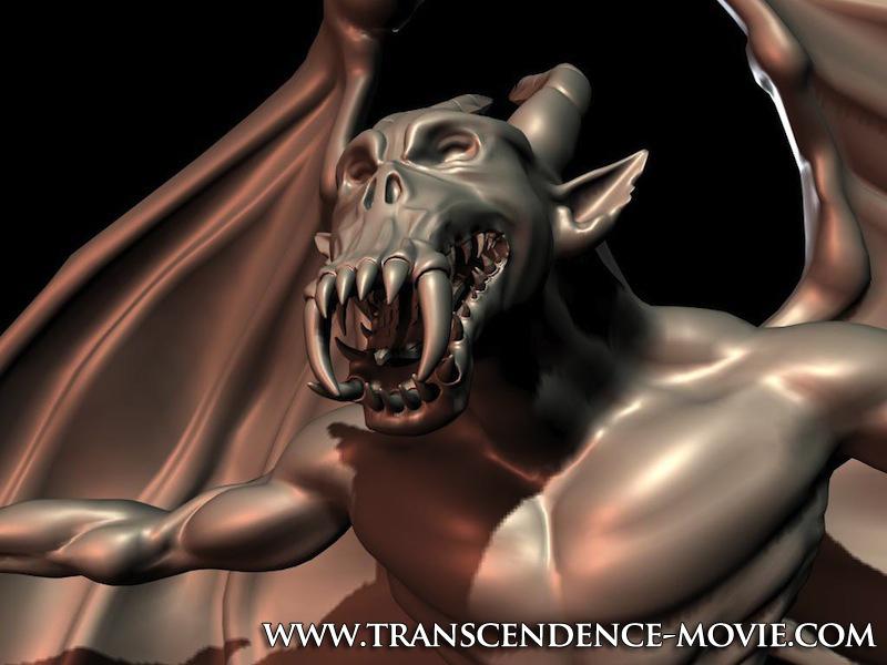 demon-model2009-5