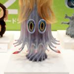 jellyfisheyes09
