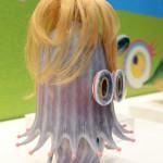 jellyfisheyes09a