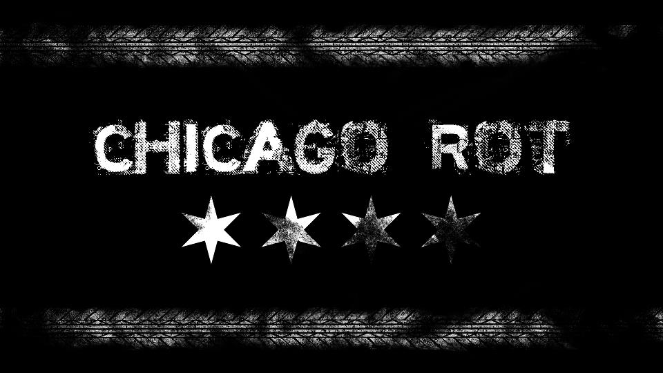 chicago-rot-banner