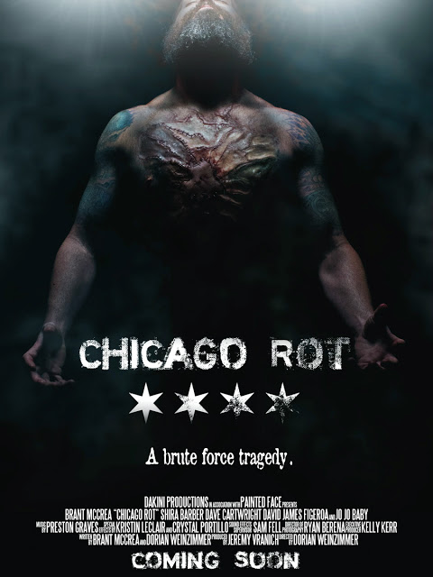 chicagorotposter
