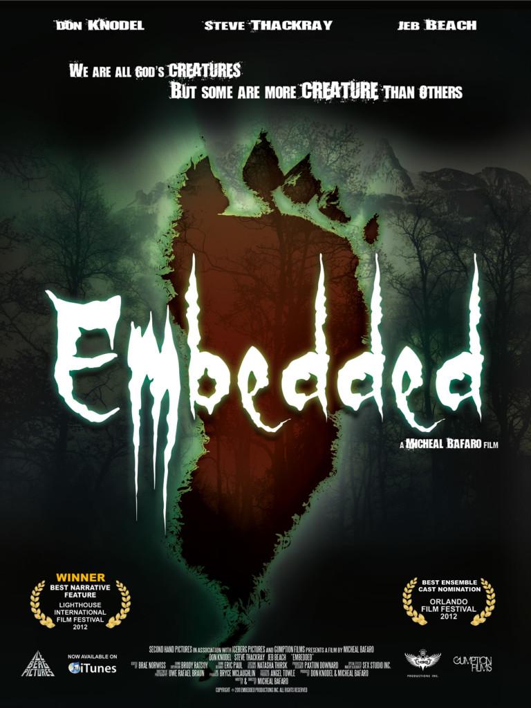 embeddedposter
