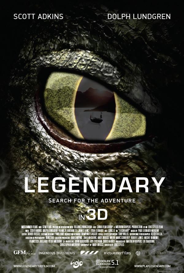 legendary_poster
