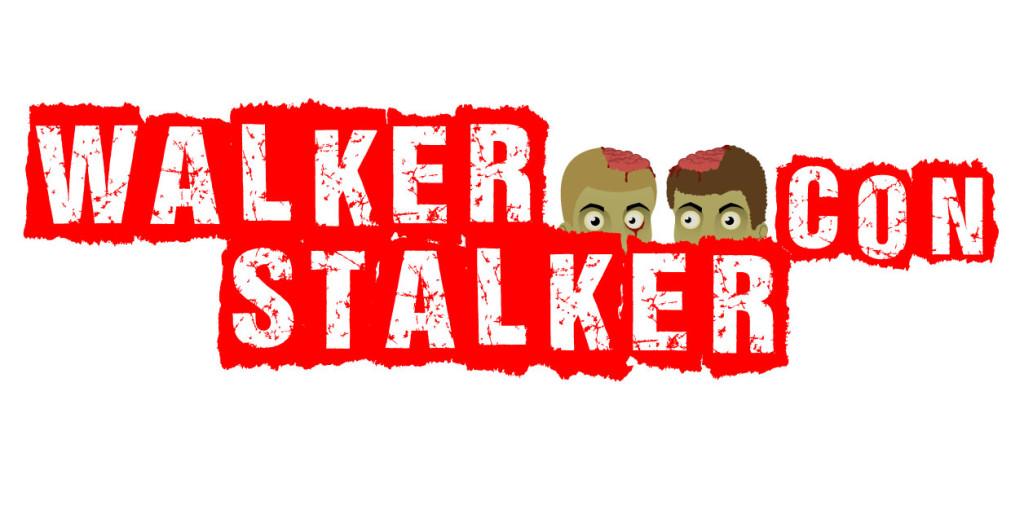 Walker-Con-Twitter-Header