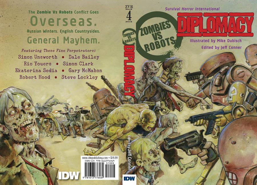 ZVR-D cover spread final
