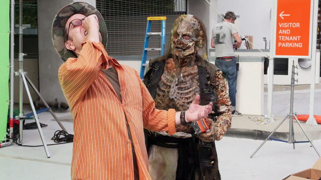 PEREZ DIRECTS MEGA-ZOMBIE copy