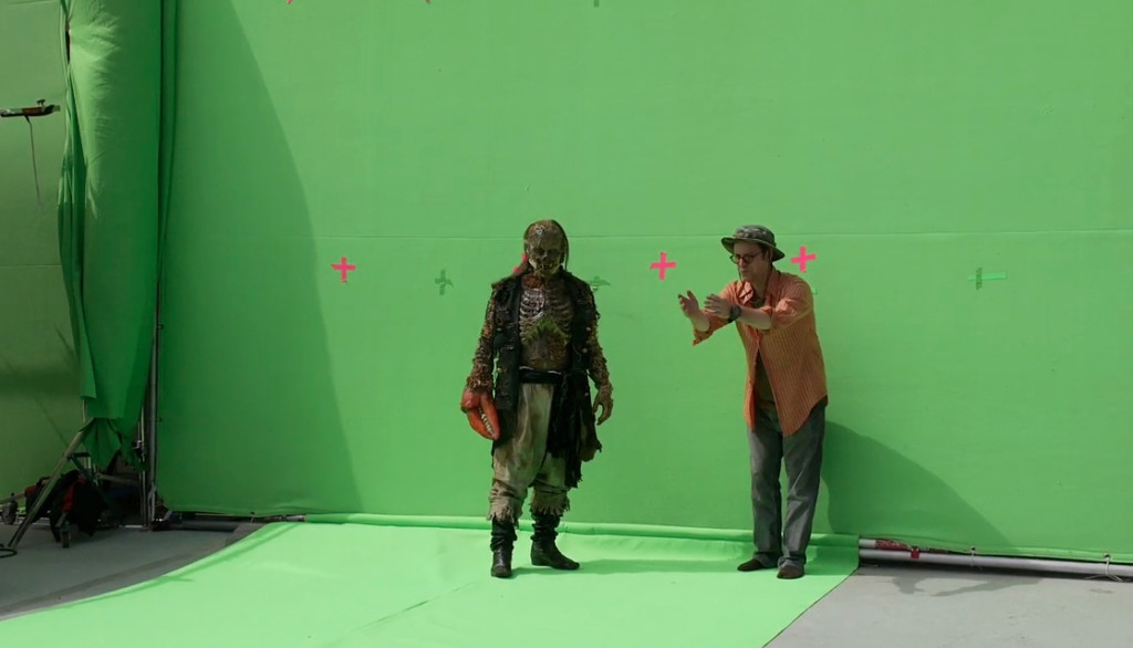 PEREZ DIRECTS ZOMBIE2 copy