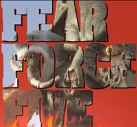 fear-force-five-s