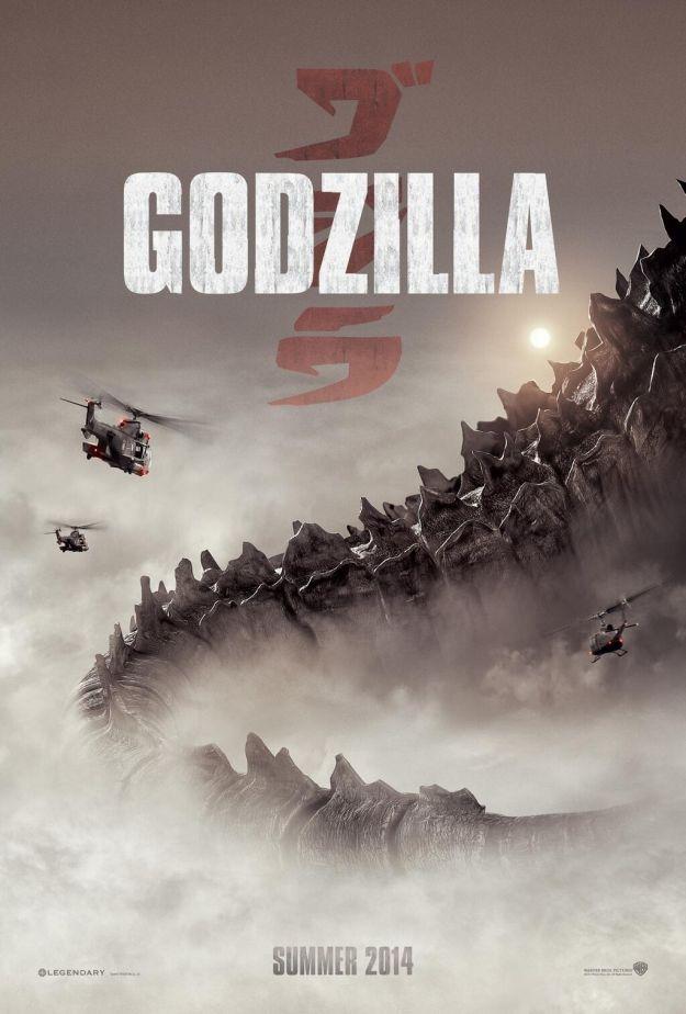 file_175065_0_godzilla_poster_625