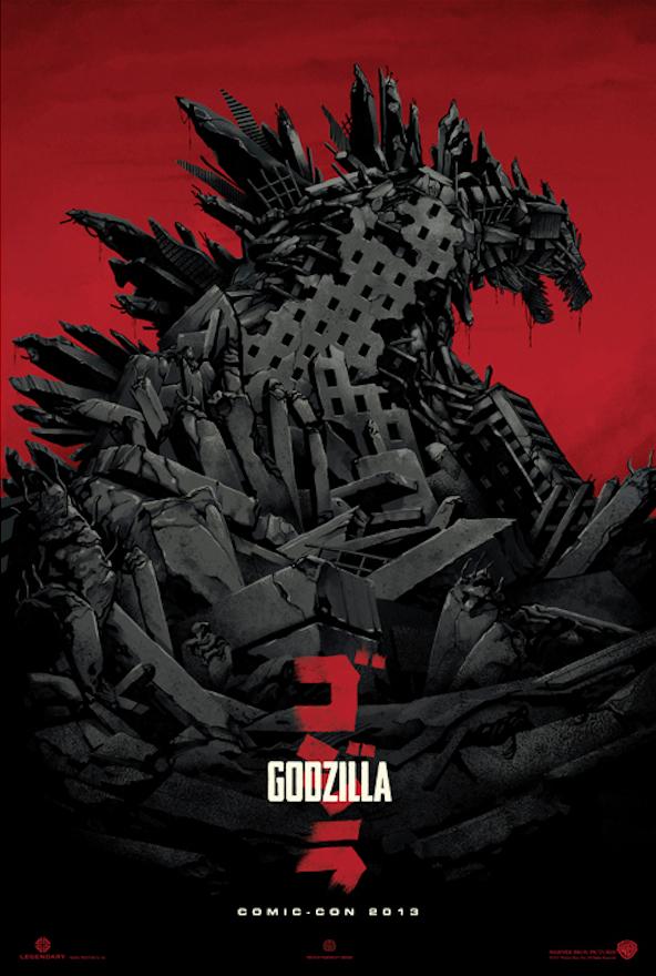 godzilla-katamari-poster