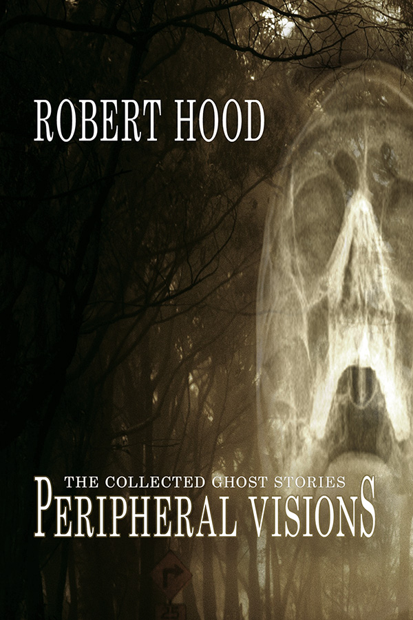 Peripheral Visions cover